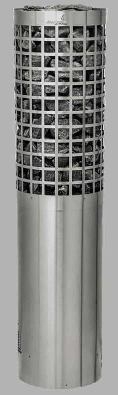 Magnum Ruutu L 10,5kW