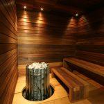 Erikois- ja edustus-saunat 1/19 - Erikoislaude Abachi