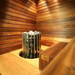 Erikois- ja edustus-saunat 6/19 - Erikoislaude Abachi