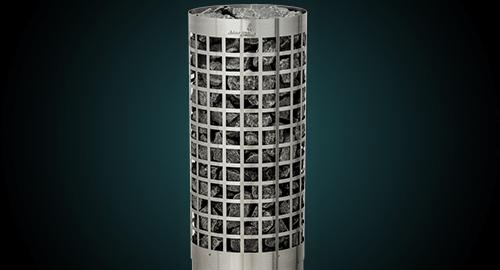 Ruutu C - 6,6-9kW 5-15m3