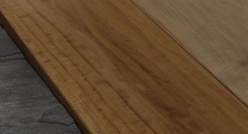 Lämpökäsitelty Haapa 180x28mm