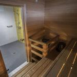 Classic-lauteet 4/9 - Classic Lämpöhaapa - Yleinen Sauna